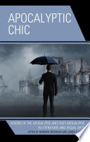Apocalyptic Chic Book