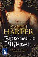 Shakespeare s Mistress