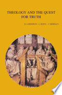 Theology and the Quest for Truth