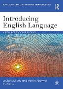 Introducing English Language