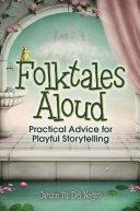 Folktales Aloud