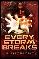 Pdf Every Storm Breaks