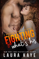 Fighting for What's His Pdf/ePub eBook