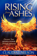 Pdf Rising from Ashes