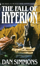 The Fall of Hyperion Pdf/ePub eBook