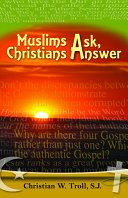 Muslims Ask  Christians Answer