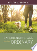 Experiencing God in the Ordinary Book