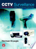 Cctv Surveillance Book PDF