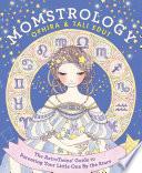 Momstrology Book
