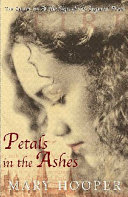 Petals in the Ashes ebook