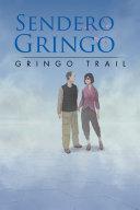 Sendero Gringo