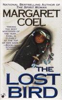 The Lost Bird Book PDF