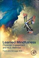 Learned Mindfulness