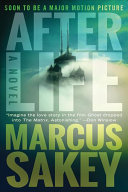 Afterlife Pdf/ePub eBook