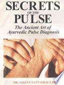 Secrets of the Pulse