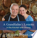 A Grandfather s Lessons Book