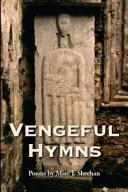 Vengeful Hymns