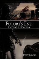 Future's End