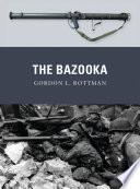 The Bazooka Book