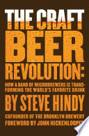 The Craft Beer Revolution Book PDF