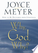 Why God Why  PDF