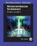 Microcontroller Technology