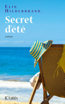 Secret d'été ebook