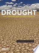 Drought Book