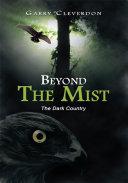 Pdf Beyond The Mist