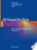 All Around the Nose