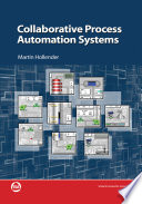 Collaborative Process Automation Systems Book
