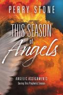 This Season of Angels Pdf/ePub eBook