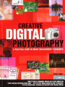 Creative Digital Photography Book