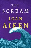 The Scream Pdf/ePub eBook
