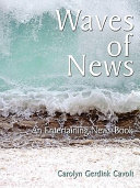 Waves of News ebook