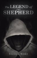 The Legend of the Shepherd ebook