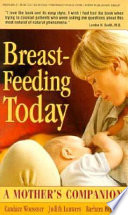 Breastfeeding Today