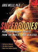 Superbodies Pdf