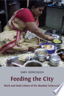 Recipes For Immortality Healing Religion And Community In South India [Pdf/ePub] eBook