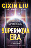 Supernova Era [Pdf/ePub] eBook