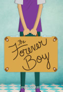 The Forever Boy