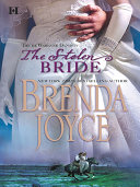 The Stolen Bride Book
