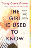 The Girl He Used to Know Pdf/ePub eBook