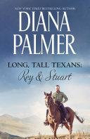 Long  Tall Texans