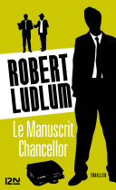 Le Manuscrit Chancellor Pdf/ePub eBook