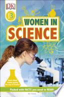 DK Readers L3  Women in Science