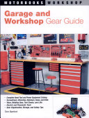 Pdf Garage and Workshop Gear Guide