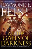 At the Gates of Darkness Pdf/ePub eBook
