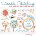 Doodle Stitching