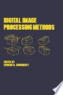 Digital Image Processing Methods Book PDF